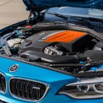 "BMW M2 Coupe ""Pocket Rocket"" by G-Power (3)"