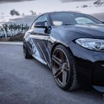 BMW M2 Coupe by Aulitzky Tuning (1)