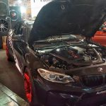 BMW M2 Coupe by Aulitzky Tuning (11)