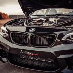 BMW M2 Coupe by Aulitzky Tuning (14)