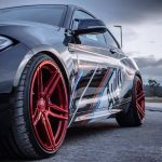 BMW M2 Coupe by Aulitzky Tuning (17)