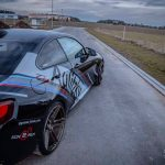 BMW M2 Coupe by Aulitzky Tuning (8)