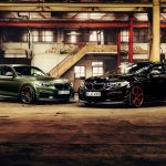 BMW M240i with ACL2S Wide Body-Kit by AC Schnitzer (10)