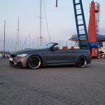 BMW M4 Cabriolet by Schmidt Revolution (1)