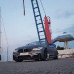 BMW M4 Cabriolet by Schmidt Revolution (3)