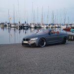 BMW M4 Cabriolet by Schmidt Revolution (4)