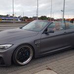BMW M4 Cabriolet by Schmidt Revolution (5)
