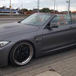 BMW M4 Cabriolet by Schmidt Revolution (9)