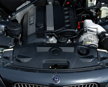 E46 BMW 330i & E85 Z4 with Power Kit by G-Power (1)