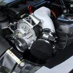 E46 BMW 330i & E85 Z4 with Power Kit by G-Power (2)