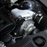 E46 BMW 330i & E85 Z4 with Power Kit by G-Power (3)