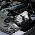 E46 BMW 330i & E85 Z4 with Power Kit by G-Power (5)