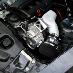 E46 BMW 330i & E85 Z4 with Power Kit by G-Power (6)