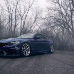 F82 BMW M4 by iND Ditribution (1)