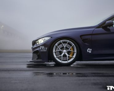F82 BMW M4 by iND Ditribution (9)