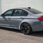 Nardo-Gray-BMW-F80-M3-Gets-Aftermarket-Upgrades-3