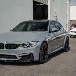 Nardo-Gray-BMW-F80-M3-Gets-Aftermarket-Upgrades-4