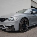 Nardo-Gray-BMW-F80-M3-Gets-Aftermarket-Upgrades-5
