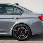 Nardo-Gray-BMW-F80-M3-Gets-Aftermarket-Upgrades-7