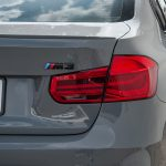 Nardo-Gray-BMW-F80-M3-Gets-Aftermarket-Upgrades-8