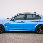 Yas Marina BMW M3 by EAS (1)