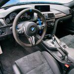 Yas Marina BMW M3 by EAS (10)
