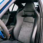 Yas Marina BMW M3 by EAS (13)