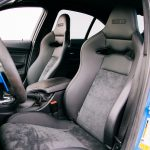 Yas Marina BMW M3 by EAS (2)