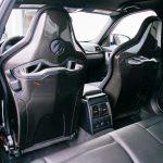 Yas Marina BMW M3 by EAS (3)
