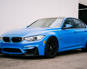 Yas Marina BMW M3 by EAS (4)