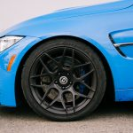 Yas Marina BMW M3 by EAS (5)