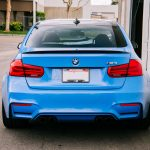 Yas Marina BMW M3 by EAS (6)