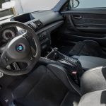 Alpine White BMW 1M by EAS (10)