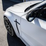 Alpine White BMW 1M by EAS (3)