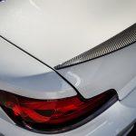 Alpine White BMW 1M by EAS (8)
