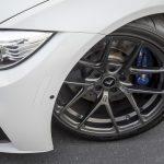 Alpine White BMW M3 by Vorsteiner (12)
