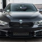BMW 435i Gran Coupe with M Performance Brakes (12)
