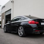 BMW 435i Gran Coupe with M Performance Brakes (17)