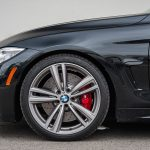 BMW 435i Gran Coupe with M Performance Brakes (9)