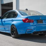 F80 BMW M3 Yas Marina with M Performance Parts (11)