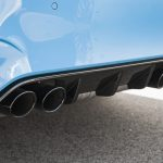 F80 BMW M3 Yas Marina with M Performance Parts (12)