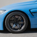 F80 BMW M3 Yas Marina with M Performance Parts (2)