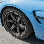F80 BMW M3 Yas Marina with M Performance Parts (6)