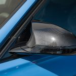 F80 BMW M3 Yas Marina with M Performance Parts (9)