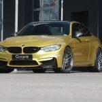 F82 BMW M4 by G-Power (4)