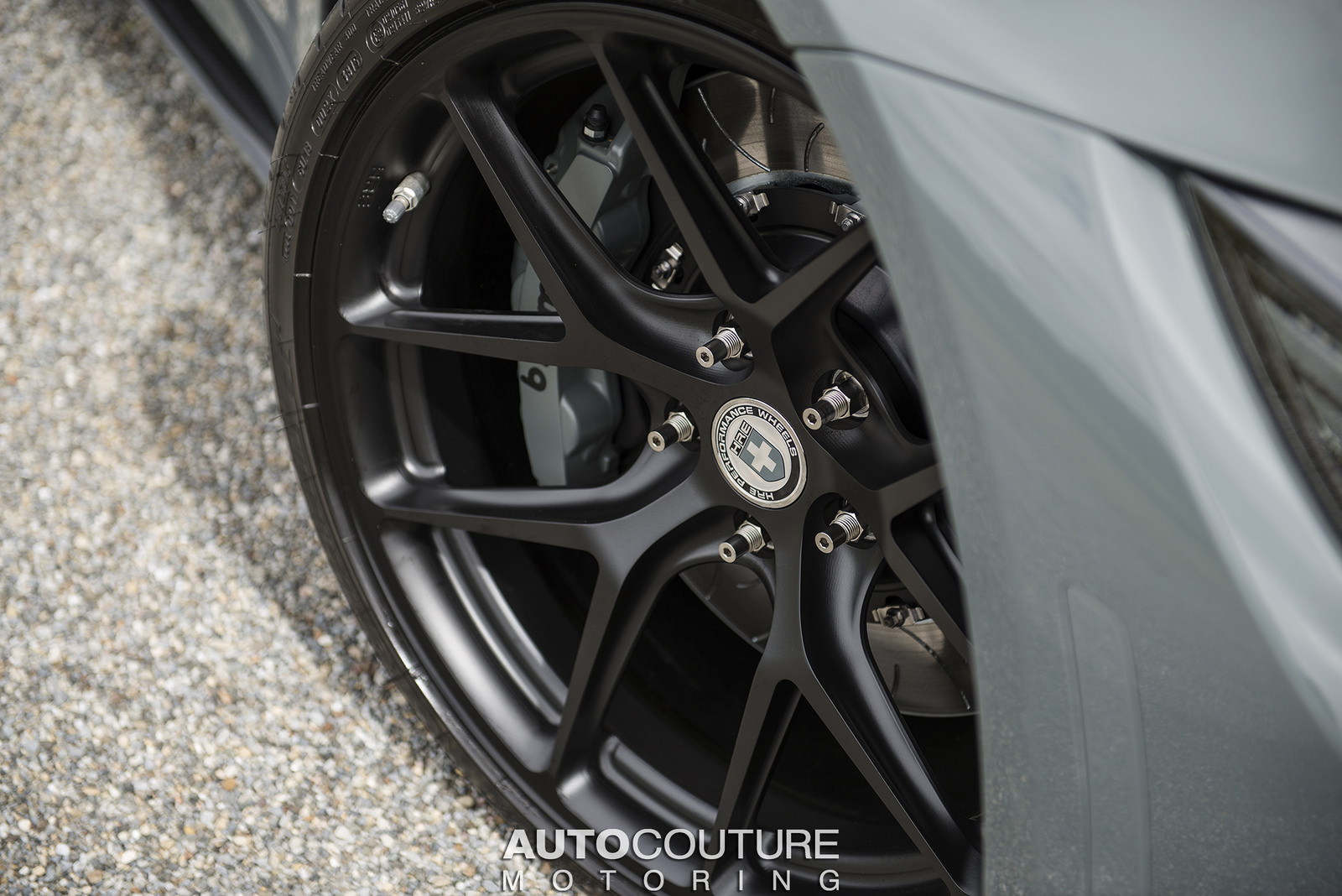 F82 BMW M4 with Complete Aero Package by AUTOCouture Motoring (2)