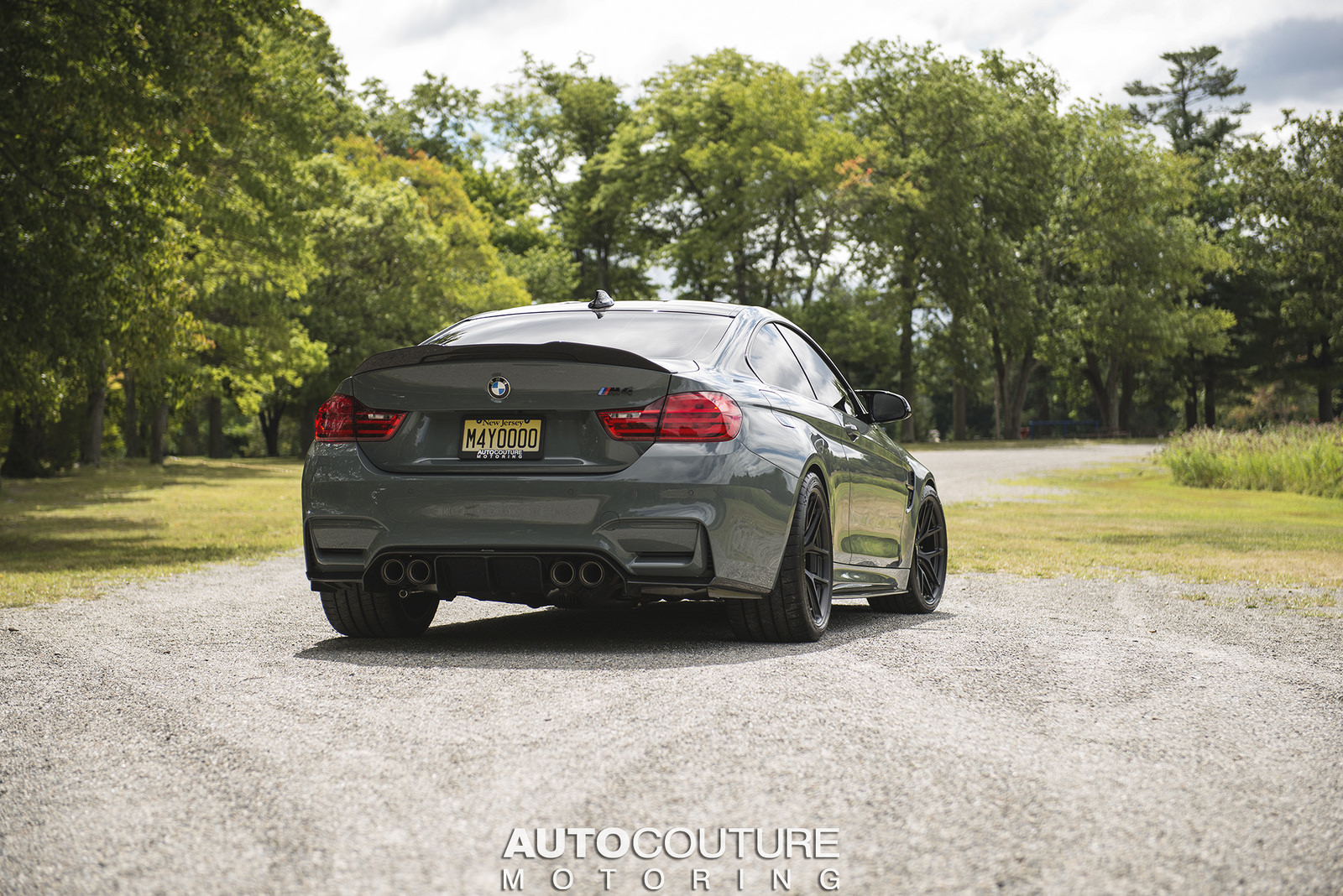F82 BMW M4 with Complete Aero Package by AUTOCouture Motoring (4)