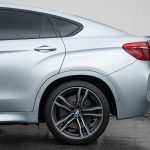 Silverstone Metallic BMW X6 M by EAS (10)