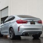 Silverstone Metallic BMW X6 M by EAS (11)
