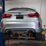 Silverstone Metallic BMW X6 M by EAS (4)